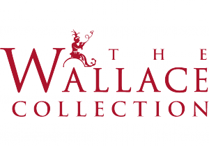 Logo Of The wallace collection