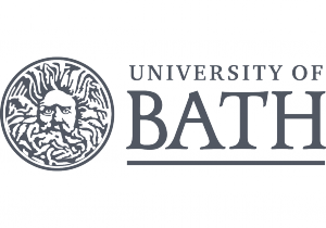 Logo University-of-bath