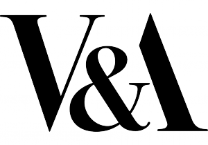 Logo of Victoria & Albert Museum