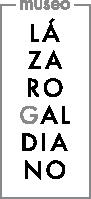Logo of Museo Fundacion Lázaro Galdiano