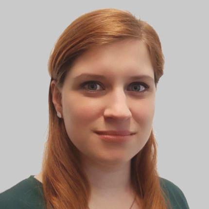 Daniela Stoll