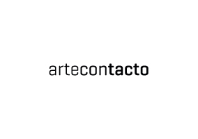 ArteConTacto