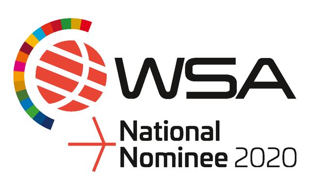 World Summit Awards 2020